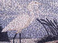 الهندسه الفسیفساء  وصمه عار مزیلات رمز -۹۶۳