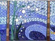 للکسر البلاط -، - البحر رمز -۹۳۱