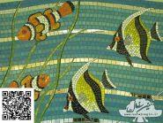 للکسر البلاط -، - المحیط رمز -۹۳۰