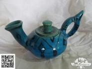 Design-porcelaine-céramique code -693