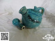 Design-porcelaine faience, -Fyrvz · h-de-Code -688