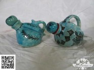 Design-porcelaine-ware, bol code -691