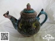 Design-relief poterie code -656