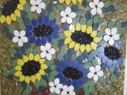 Ingegneria mosaico -, - pot-code -982