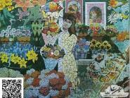 Ingegneria-mosaico-sposa-codice -954