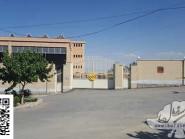 L'entreprise de l'électricité régionale d'Ispahan-04