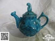 Projet par la poterie -, - pot-Code -628