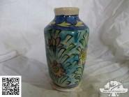 Projet par la poterie -, - pot-Code -629