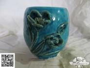 Projet par la poterie -, - pot-Code -630