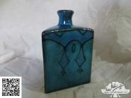 Projet par le brillant -, - porcelaine céramique code -631