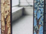 Tile-break, -Specchio codice -942