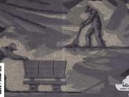 Tile-broken-miniera-codice -949
