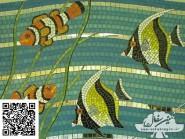 Tile-rotto -, - oceano codice -930