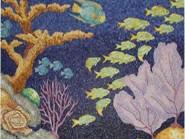 Tile-rotto -, - oceano codice -931