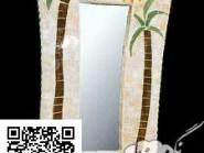 Tile-rotto -, - palme codice -944