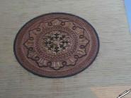 ceramica , Designs ore