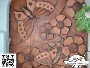 ceramica , programma della costruzione