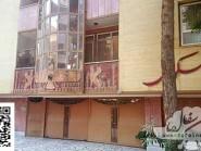 la residenza Borjak - 04