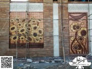nome del progetto Zahedan-06