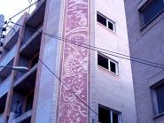 nome del progetto la residenza Navab-02
