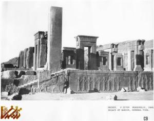 حمله به مصر:عقاید محققین درباره کوروش و قصد او به تسخیر مصر مختلف است.